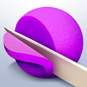 ASMR Slicing icon