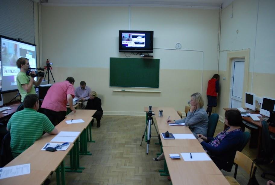 Warsztaty dla nauczycieli (1), blok 4 31-05-2012 - DSC_0195.JPG