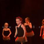fsd-belledonna-show-2015-259.jpg