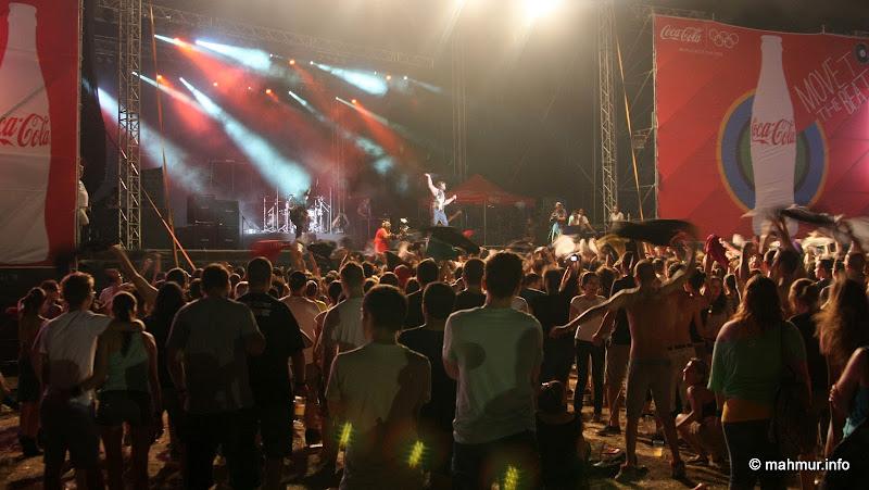 B'Estfest Summer Camp – Day 3 - IMG_5101.JPG