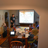 Nuclear Science Merit Badge Clinic - March 2015 - DSC_0345.JPG