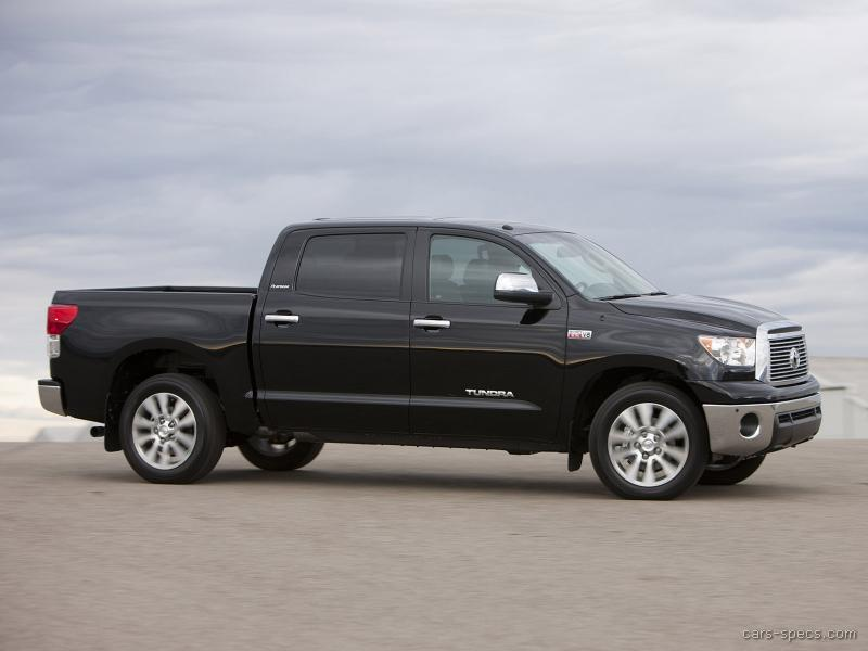 2008 toyota tundra crewmax cab specifications pictures prices. Black Bedroom Furniture Sets. Home Design Ideas