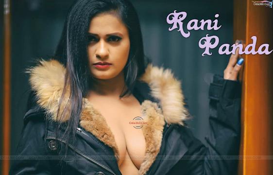 Hottest Odia Actress Rani Panda Wallpaper Download