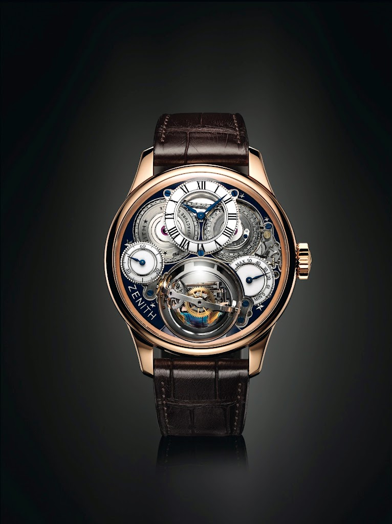 Zenith Academy Christophe Colomb Hurricane Grand Voyage 4