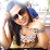 Parinda Parikh's profile photo