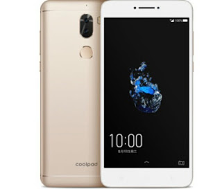 Coolpad Cool Play 6 Specifications and Price
