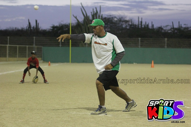 Hurracanes vs Red Machine @ pos chikito ballpark - IMG_7535%2B%2528Copy%2529.JPG