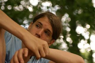 nova_lehota2010_203