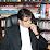 Marazban Irani's profile photo
