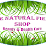 The Natural Field Shop's profile photo