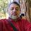 Nicola Roberto Campobasso's profile photo