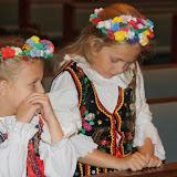 Feast of Blessed John Paul II: October 22nd - pictures  Aneta Mazurkiewicz - IMG_0643.jpg