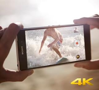 4k Video Screenshot.jpg