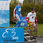 2013.05.30 Tour of Estonia, avaetapp Viimsis ja Tallinna vanalinnas - AS20130530TOEV125_168S.jpg