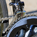 cannondale-synapse-7209.JPG