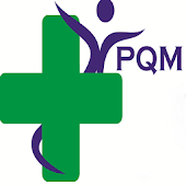 PQM for Clinic - Patient Queue Manager