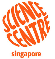 http://www.science.edu.sg