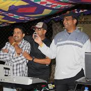 slqs cricket tournament 2011 198.JPG