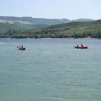 Skookumchuck River 2012 - DSCF1791.JPG