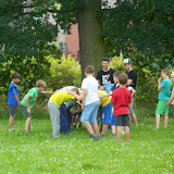 Welpenkamp Ruisbroek 2016 - DSCN1249.JPG