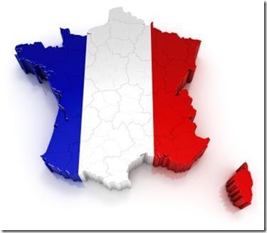 France IPTV M3U Link