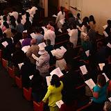 2009 MLK Interfaith Celebration - _MG_7975.JPG