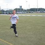 Sponsorloop Rabobank 03-09-2008 (9).JPG