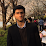 Fahad Malik's profile photo