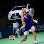 Kristina Mladenovic - BNP Paribas Fortis Diamond Games 2015 -DSC_1725.jpg