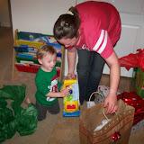Christmas 2014 - 116_6886.JPG
