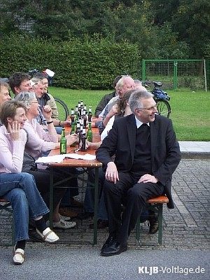 Gemeindefahrradtour 2008 - -tn-Bild 205-kl.jpg