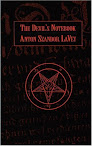 The Devil Notebook