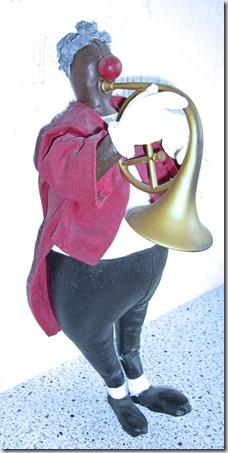 muzikant-1