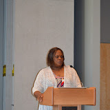 Student Government Awards 2016 - DSC_9854.JPG