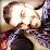 Eduardo Chamon's profile photo