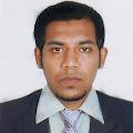 Jubair Ahamed - photo