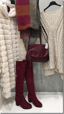 c7195c89cc0d DonnaPiù Firenze saldi invernali abbigliamento e accessori moda