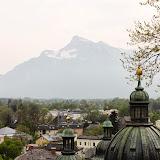 Austria - Salzburg - Vika-4451.jpg