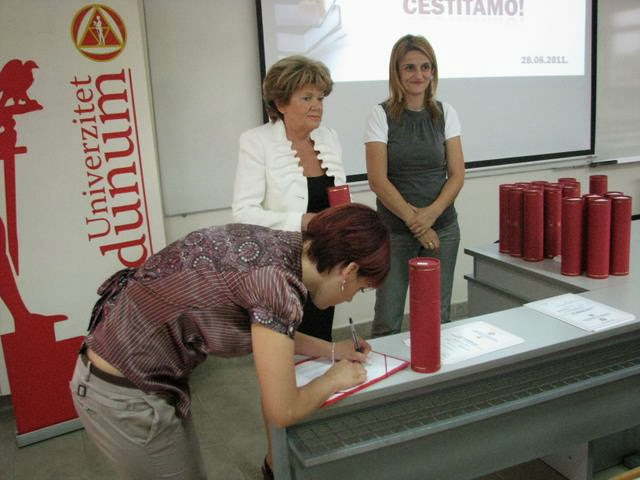 Svecana dodela diploma 2011 - IMG_9645.JPG