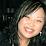 MELISSA WONG's profile photo