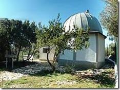 osservatorio-s-erasmo2