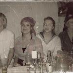 03.12.11 Kaadreid aegadetagusest viisaastakupeost - fotod pole küll hästi säilinud aga funk sama! - AS03DETS11KOLHOOS-079SM.jpg