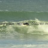 _DSC7451.thumb.jpg