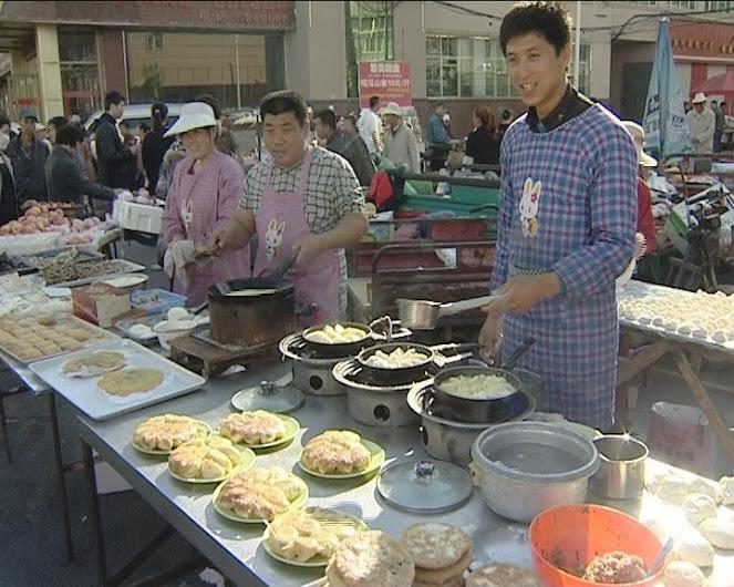 Жителям Гонконга предлагают есть меньше мяса. Потому что в мире не хватает воды