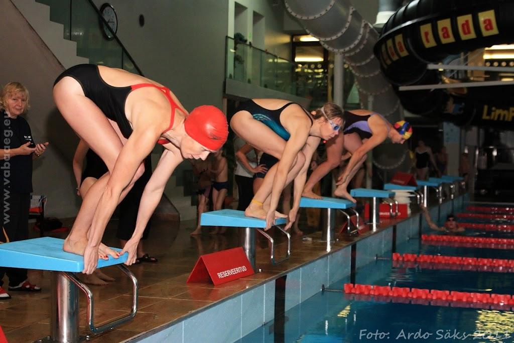 28.10.11 Eesti Ettevõtete Sügismängud 2011 / reedene ujumine - AS28OKT11FS_R074S.jpg