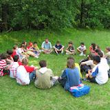 Kisnull tábor 2008 - image010.jpg