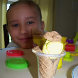 Playdoh Lunch - 115_4139.JPG