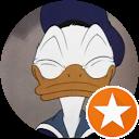 Frank Duck