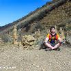 maple_springs_silverado_motorway_img_2258.jpg