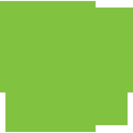 PennyOwl avatar image